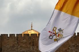 Palestine-saint-siege