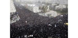 7020397-manifestation-d-ultra-orthodoxes-juifs-contre-la-conscription