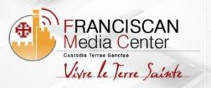 franciscan-media-center