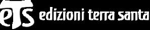 logo-terrasanta