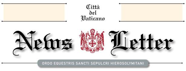 news-letter34_fr-2