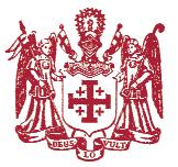 ordre du saint sépulcre
