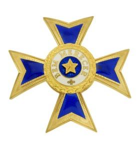 Placa-de-Gra-Cruz-ou-Grande-Oficial_3