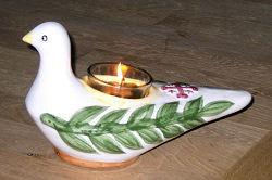 lampe-paix1
