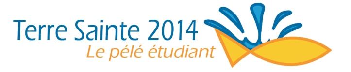 logo_TS2014-VF