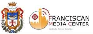 progettoFMC2