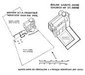 sainte_anne_epoque_medievale