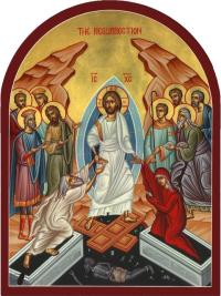 resurrection-icon-1