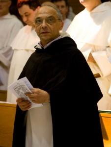 fr._bruno_cadore_o.p-226x300