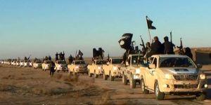 4482462_3_2791_des-vehicules-du-groupe-djihadiste-de-l-etat_c288935fcaececa2244d13ee8e75cde4