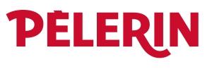 Logo Pelerin 2010-1