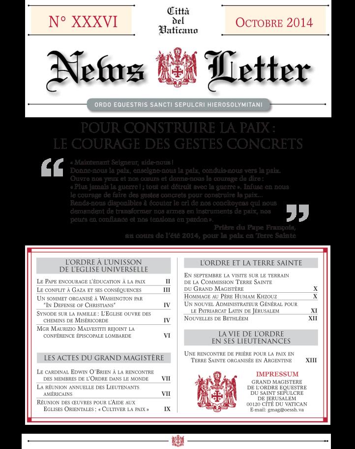 news-letter36_fr-1