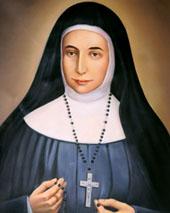 Marie-Alphonsine-Danil-Ghattas