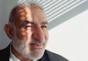 P.-Emile-Shoufani-La-majorite-silencieuse-des-Palestiniens-ne-veut-pas-la-guerre_article_popin