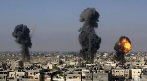 israel-gaza-missiles