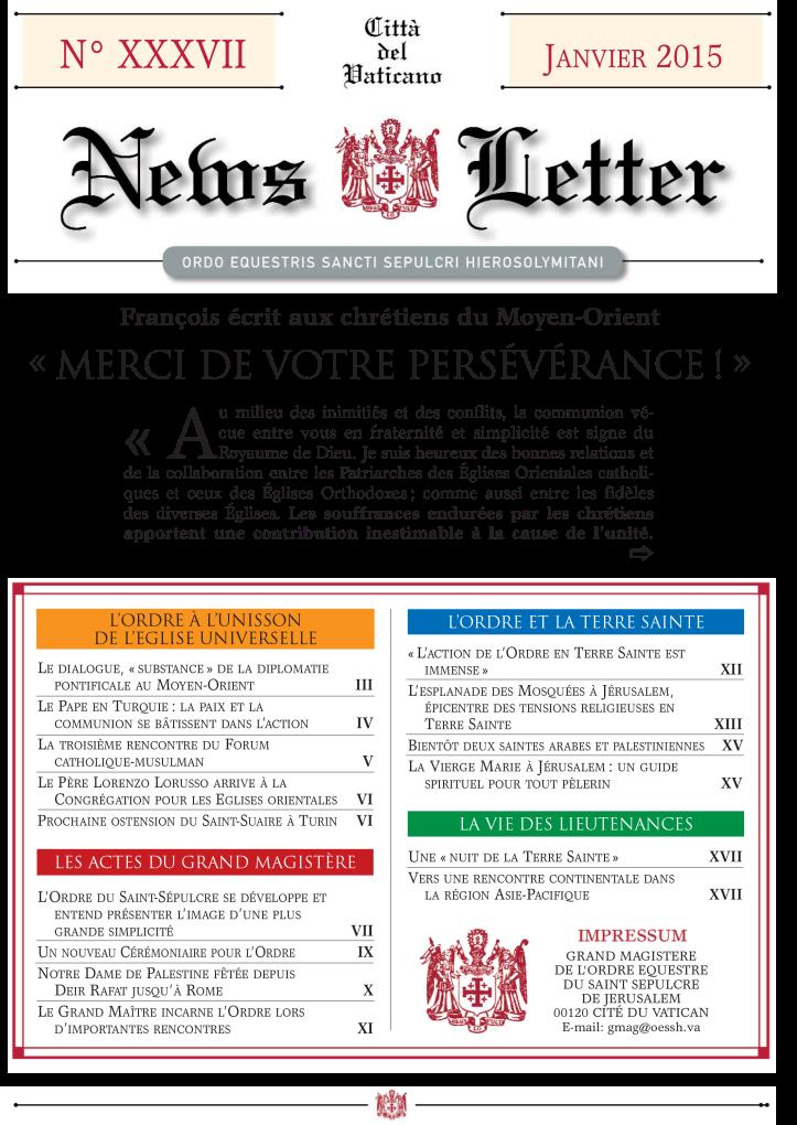 news-letter37_fr-1