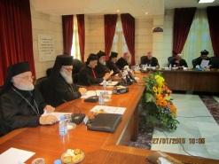 Patriarche Rai