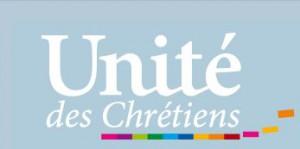 unite-300x149