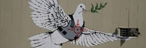 Colombe-de-paix-630x210