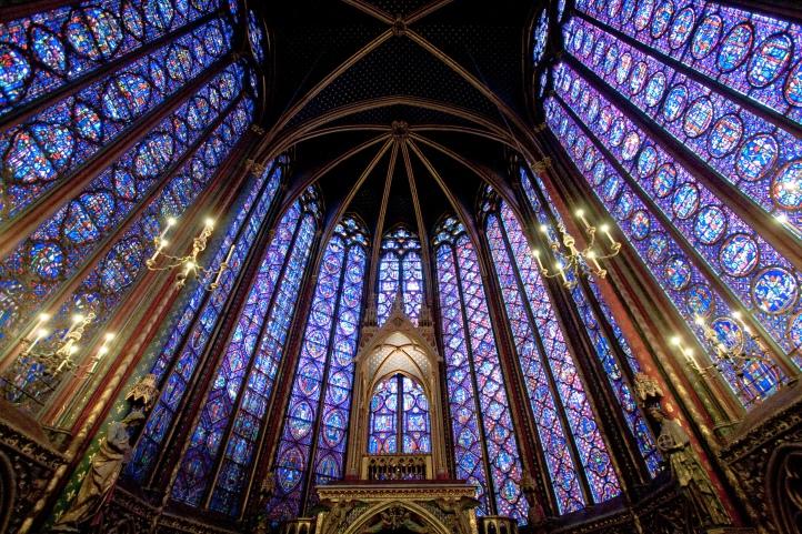 Vitraux Sainte-chapelle_3