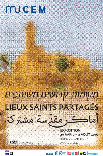 affiche_en_png_lieux_saints