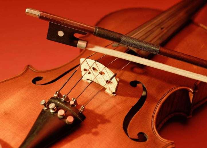 violon_01