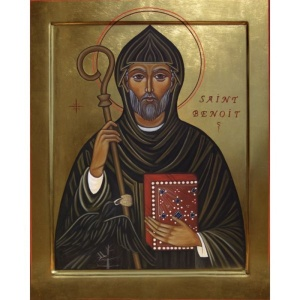 collection-icone-saint-benoit