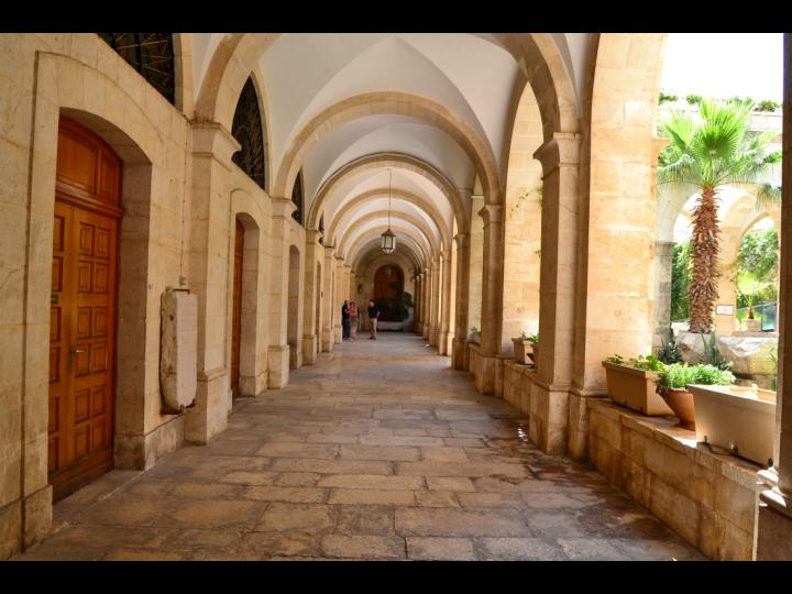 2.-Attuale-Museo-Archeologico