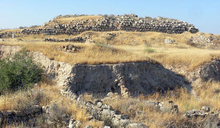 Lachish2