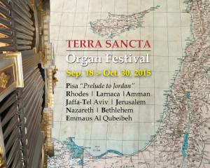 TSOrganFestival2015