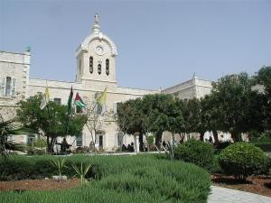 La Catho Bethléem