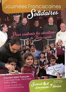 journees_Franciscaines_2016