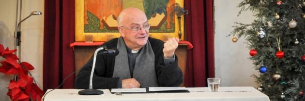 Père_Frans_Bouwen