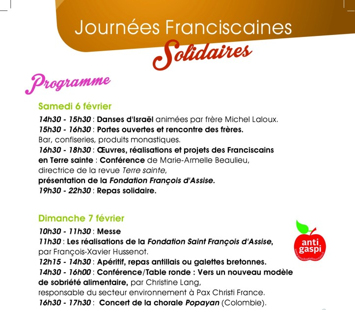 Tract_journees_Franciscaines_2016_-_verso