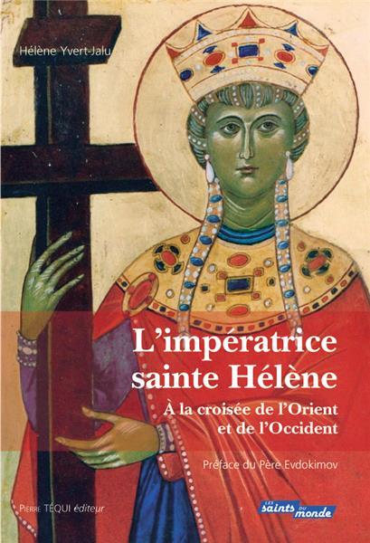 I-Grande-7214-l-imperatrice-sainte-helene.net
