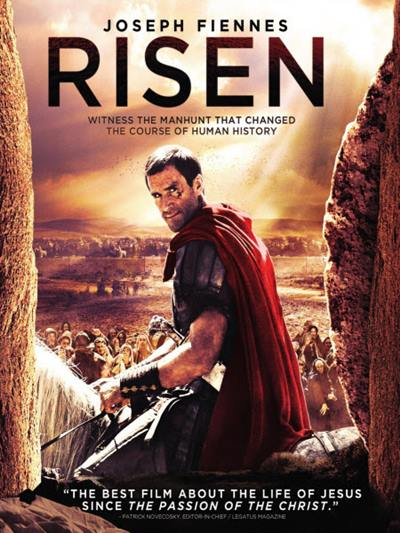 Risen_2016_full_movie