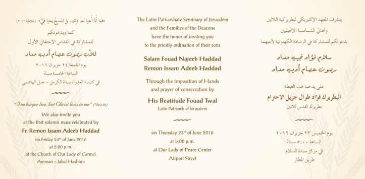 Salam-Ordination-Card-2016-22-1024x504