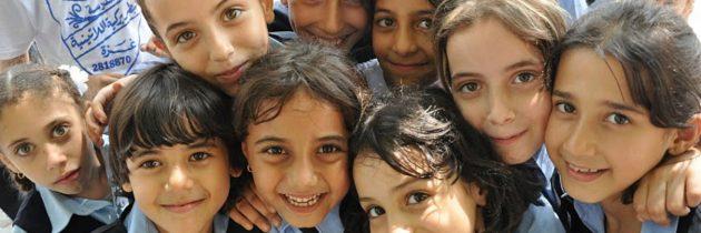 Gaza-écoles-slide-145052_630x210