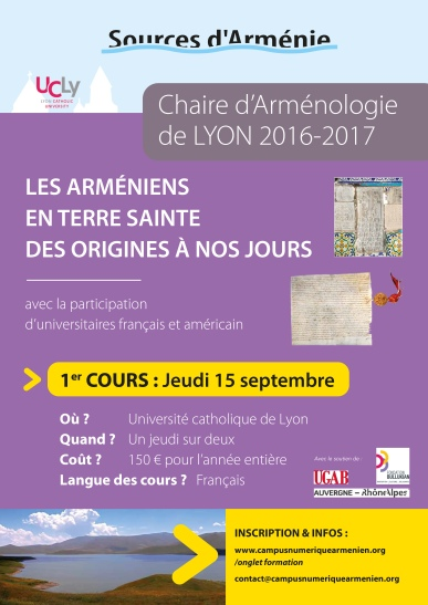 chaire armenologie-2016-2017-A3-12.08
