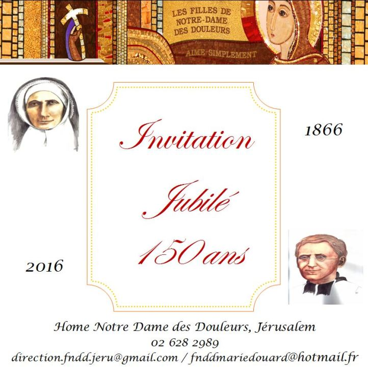 invitationp1