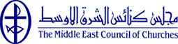 middle-east-council-churches