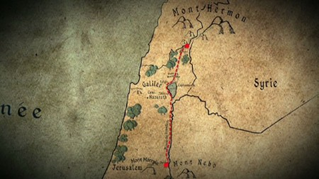 route-bible-45_0_1400_576