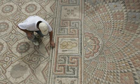 mosaic_jericho_111010