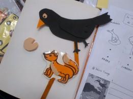cours-corbeau-renard