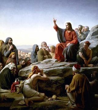 sermon10
