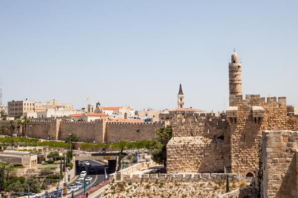 l_l_rempartsdejerusalem1464959344246