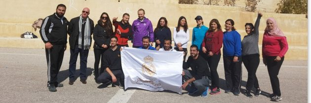 visits-of-real-madrid-foundation-in-madaba-school1-630x210