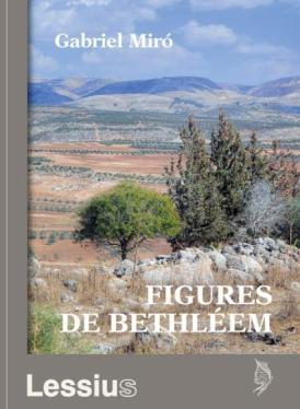 figures-de-bethleem