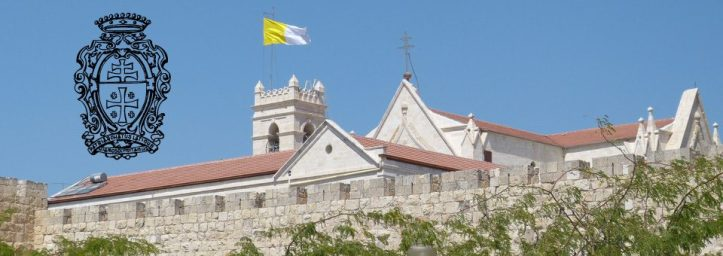 patriarcat-latin-de-jerusalem-and-logo-960x340