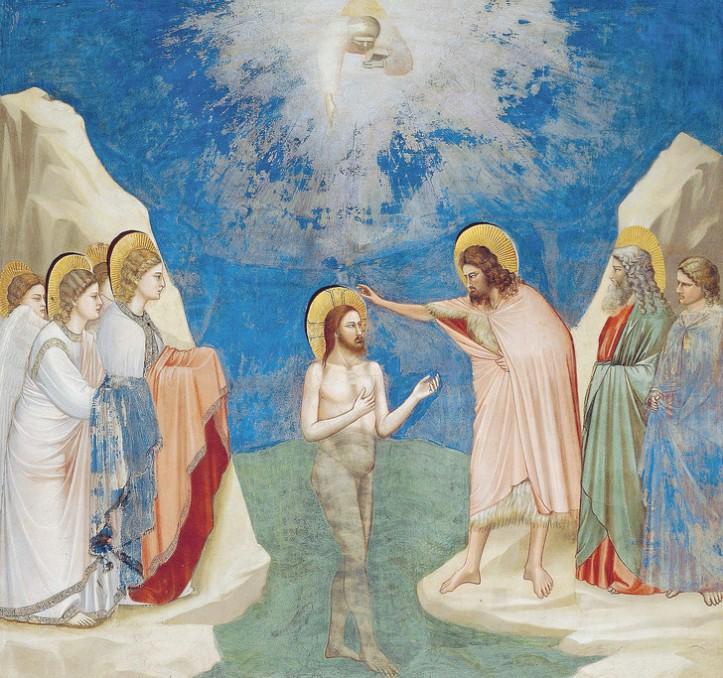 Giotto-fresque-chapelle-Scrovegni-lArena-Padoue-1306_0_728_683
